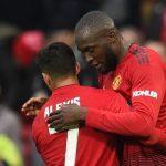 Solskjaer: 'Để Lukaku, Sanchez ra đi là đúng đắn'