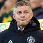 CĐV Man Utd đòi sa thải Solskjaer