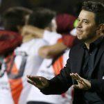 Barca có thể sa thải Valverde trong tháng 12
