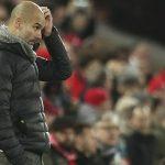 Sinclair: 'Guardiola có thể rời Ngoại hạng Anh vì VAR'