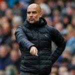 Guardiola: 'Tôi luôn nói điều không hay sau chiến thắng'