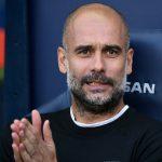 Man City, Chelsea cung cấp nhiều nhất cho các ĐTQG Anh