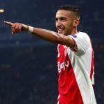 Van der Vaart khuyên Tottenham mua sao Ajax