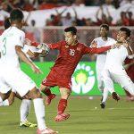 Dự đoán nhận quà trận chung kết bóng đá nam SEA Games 30