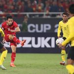 Đỗ Hùng Dũng: 'Malaysia bây giờ mạnh hơn hồi AFF Cup 2018'