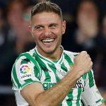 Cầu thủ 38 tuổi lập kỷ lục hat-trick tại La Liga
