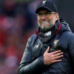 Klopp: 'Còn cầu thủ Liverpool nào không được đề cử Bóng Vàng?'