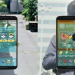 Những nguy hiểm rình rập khi bạn đang chơi Pokemon GO