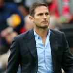 Đồng nghiệp cảnh báo Lampard về sự khác biệt giữa làm cầu thủ và HLV