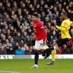 Lingard: 'Man Utd tự mãn khi gặp các CLB nhỏ'