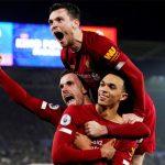 Carragher: 'Liverpool là cỗ máy như Chelsea của Mourinho'