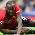 Gary Pallister: 'Lukaku quá nặng so với yêu cầu của Man Utd'