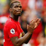 Wenger: 'Pogba sa sút vì không được rời Man Utd'