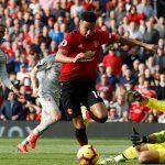 Enrique: 'Man Utd - Liverpool vẫn là trận cầu lớn nhất nước Anh'