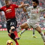 Barnes: 'Liverpool có thể hủy diệt Man Utd'