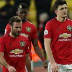 Neville: 'Hy vọng lãnh đạo Man Utd cảm nhận nỗi đau của CĐV'