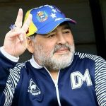 Maradona được tái bổ nhiệm sau hai ngày từ chức HLV