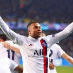 Rivaldo: 'Mbappe nên rời PSG để có thể kế vị Messi, Ronaldo'