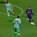 Messi, Ibrahimovic tranh giải Bàn thắng đẹp nhất năm