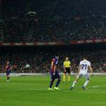 Messi có 50 bàn thắng từ sút phạt trực tiếp