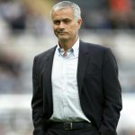Trang Goal: 'Mourinho chờ Zidane bị sa thải'