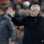 Mourinho: 'Tottenham sẽ không bao giờ là vua chuyển nhượng'