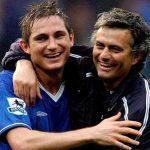 Lampard: 'Mourinho dạy tôi cách làm việc với các cầu thủ trẻ'