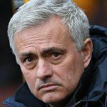 Mourinho không còn lăn tăn về Chelsea