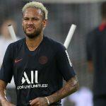 Rothen: 'Neymar đã phỉ nhổ vào màu áo PSG và các CĐV'
