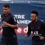 Neymar có thể đơn phương rời PSG năm 2020