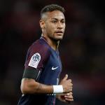 Neymar có thể phải giải nghệ ở PSG
