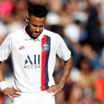 Cầu thủ Barca sẵn sàng giảm lương để đón Neymar trở lại