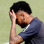 L'Equipe: 'Neymar chấp nhận ở lại PSG'