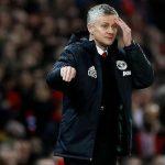 Redknapp: 'Solskjaer rất may mới được làm HLV Man Utd'