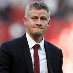 Solskjaer: 'Man Utd xứng đáng thắng Palace'