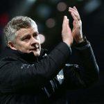 Solskjaer mong Man Utd tái hiện kỳ tích PSG