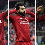 Hazard: 'Quả Bóng Vàng nên thuộc về cầu thủ Liverpool'