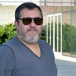 Raiola: 'Maradona, Pele, Maldini cũng sẽ thui chột ở Man Utd'