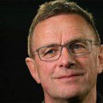 HLV Đức tự hào vì cung cấp nhiều cầu thủ cho Liverpool