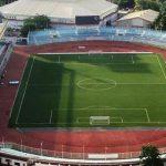 Vé chung kết bóng đá nam SEA Games giá chỉ 700 peso