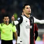Capello: 'Ba năm qua, Ronaldo không rê bóng nổi một lần'