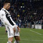 Ronaldo cảnh cáo CĐV Atletico