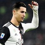 Casillas: 'Ronaldo giành Quả Bóng Vàng là phi logic'