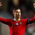 Danilo: 'Ronaldo đùa rằng sẽ giành 5 World Cup nếu đá cho Brazil'