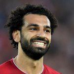 HLV Basel: 'Salah là một sát thủ hiền lành'