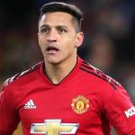 Solskjaer: 'Sanchez sẽ ra đi nếu được giá'