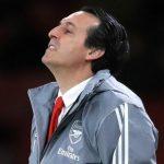 Unai Emery: 'CĐV Arsenal khiến tôi bị sa thải'
