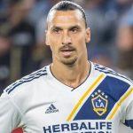Ibrahimovic mất giải Cầu thủ hay nhất hay nhất MLS