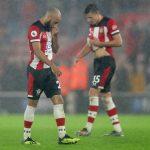 Southampton dùng tiền lương làm từ thiện sau thảm bại