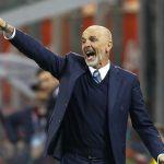 AC Milan bổ nhiệm cựu HLV Inter